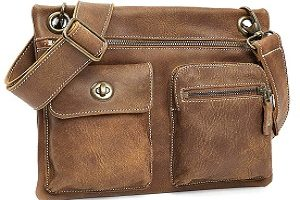 Crossbody Purse For Women
