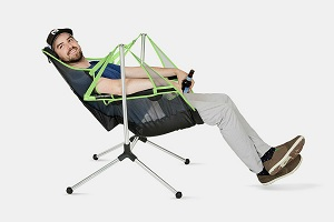 Best Camping Chair Camping