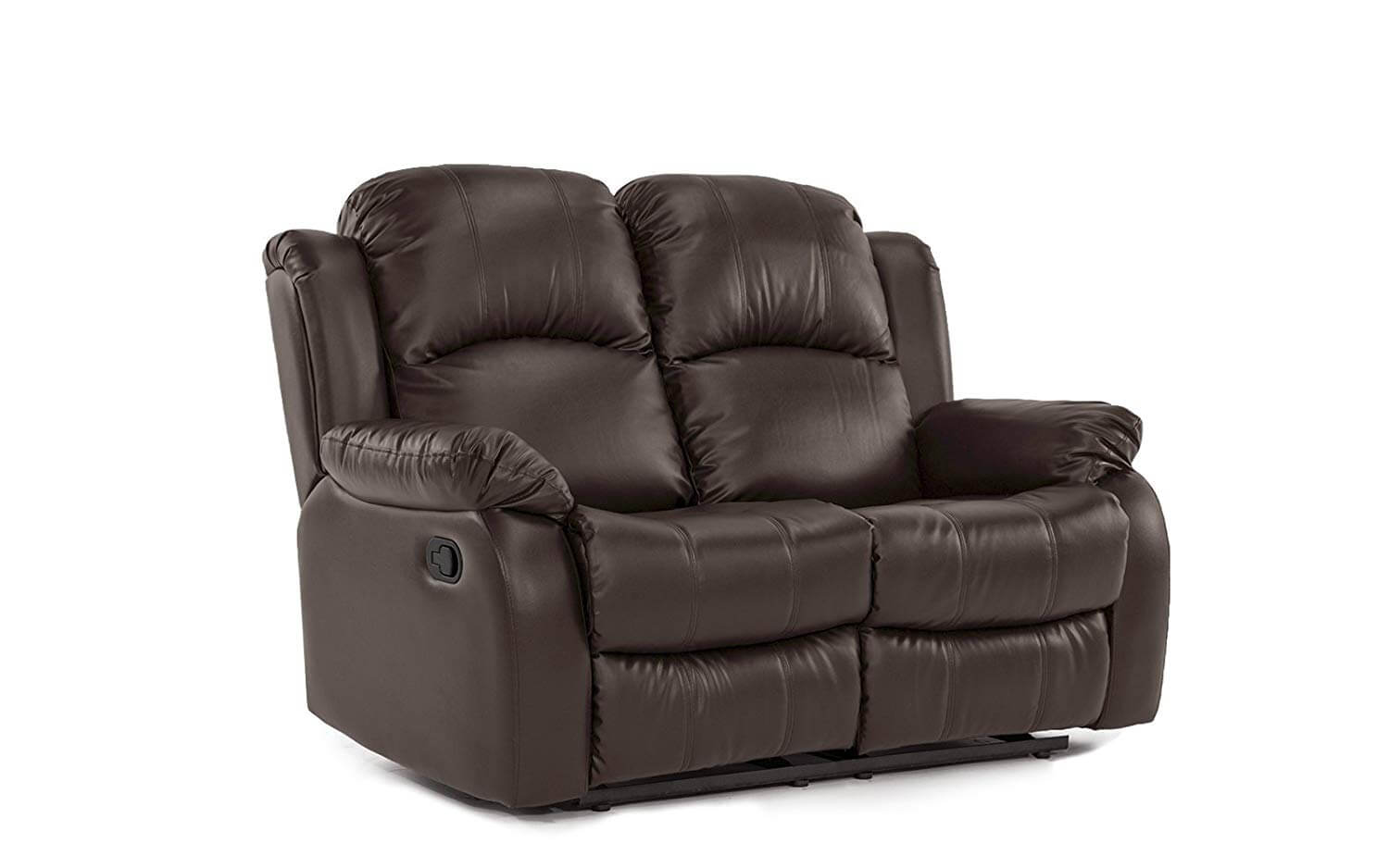 Best Leather Recliner Sofa Reviews (Modern Leather Sofa) – Buy Solutionz