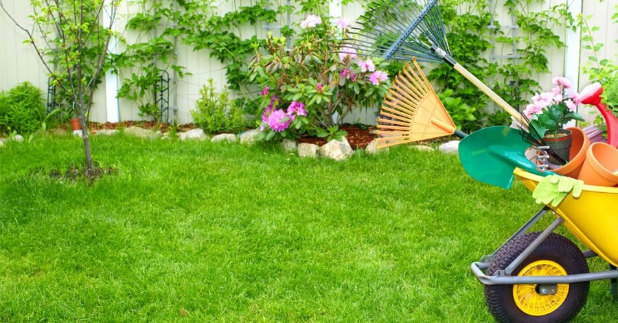 Tips For Maintaining Your Lawn Mowers